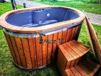 whirlpool für draußen 2 Personen