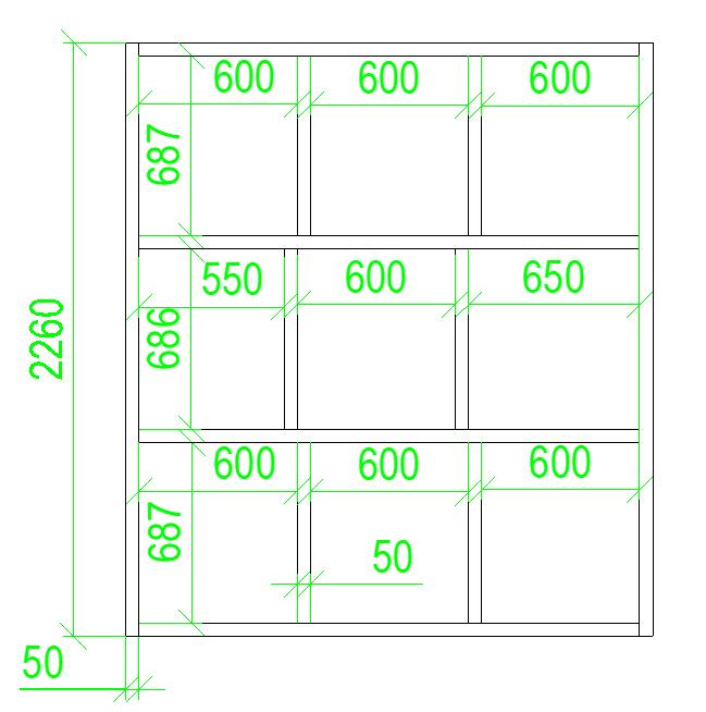 Iglu Sauna 2 Meter