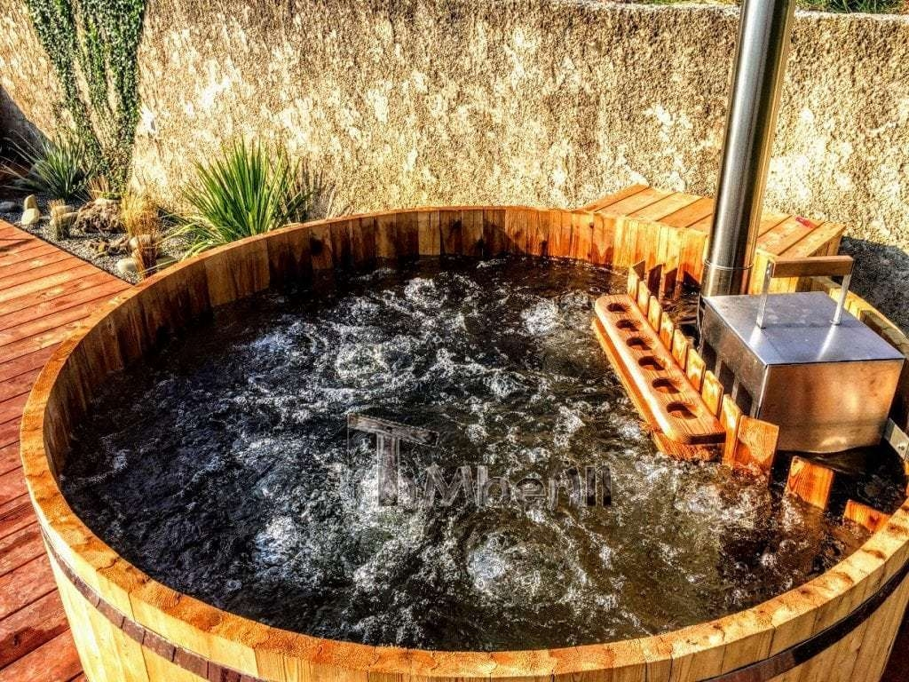 HOLZ-HOT-TUB-BASIC-DESIGN