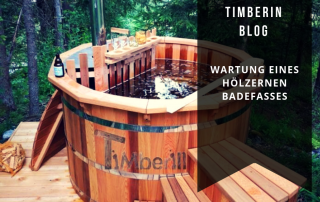 timberinblog 2019 09 12T111951.681